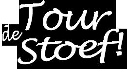 Tour de Stoef